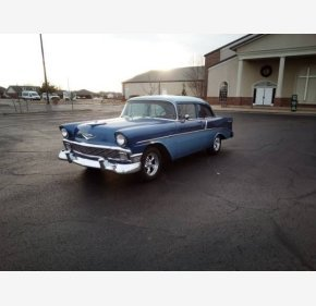 1956 Chevrolet 210 for sale 101112943