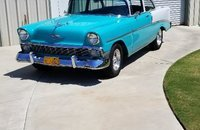 1956 Chevrolet 210 for sale 101139569