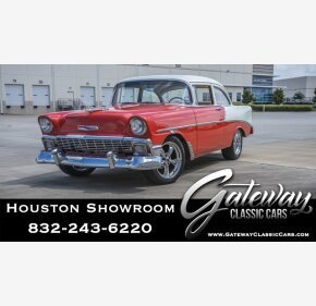1956 Chevrolet 210 for sale 101160587