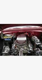 1956 Chevrolet 210 for sale 101169205