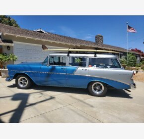 1956 Chevrolet 210 for sale 101192121