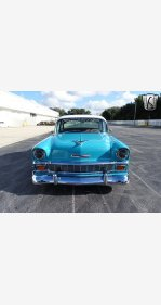 1956 Chevrolet 210 for sale 101196004
