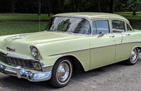 1956 Chevrolet 210 for sale 101199878