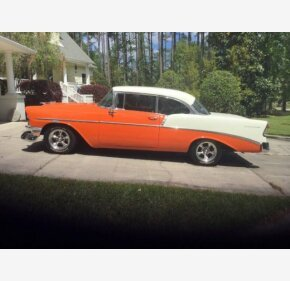1956 Chevrolet 210 for sale 101204490