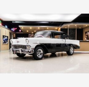 1956 Chevrolet 210 for sale 101205545