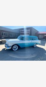 1956 Chevrolet 210 for sale 101207969
