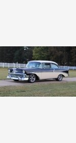 1956 Chevrolet 210 for sale 101215581