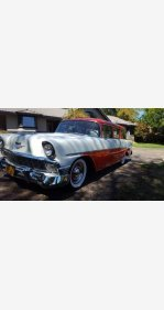 1956 Chevrolet 210 for sale 101220350