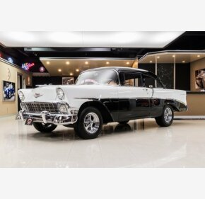 1956 Chevrolet 210 for sale 101220386