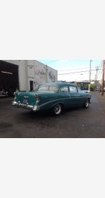 1956 Chevrolet 210 for sale 101222033