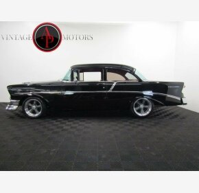 1956 Chevrolet 210 for sale 101236565