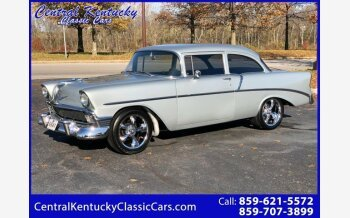 1956 Chevrolet 210 for sale 101243305