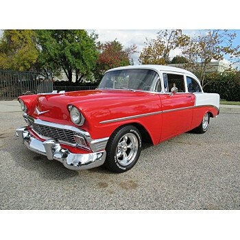 1956 Chevrolet 210 for sale 101248436