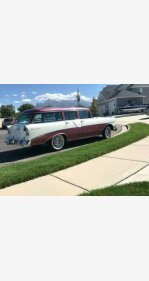 1956 Chevrolet 210 for sale 101250426