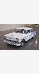 1956 Chevrolet 210 for sale 101267071