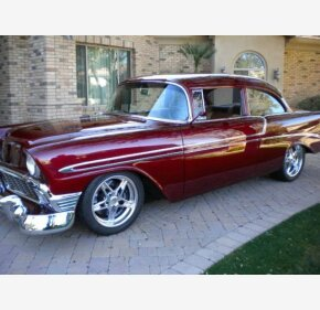 1956 Chevrolet 210 for sale 101281243