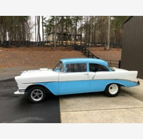 1956 Chevrolet 210 for sale 101283986