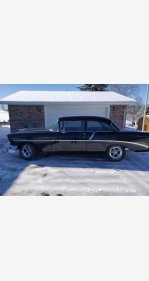 1956 Chevrolet 210 for sale 101285157