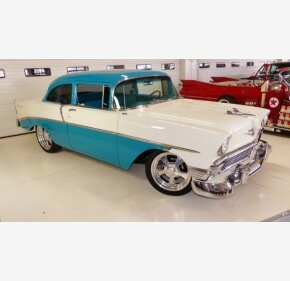 1956 Chevrolet 210 for sale 101303045