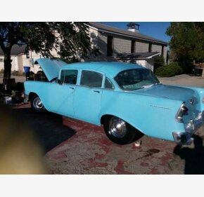 1956 Chevrolet 210 for sale 101307754