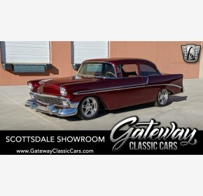 1956 Chevrolet 210 for sale 101308024