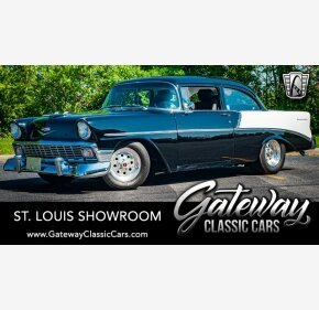 1956 Chevrolet 210 for sale 101317101