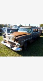 1956 Chevrolet 210 for sale 101350815
