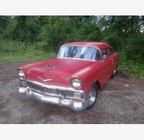 1956 Chevrolet 210 for sale 101367578