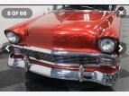 1956 Chevrolet 210 for sale 101378681