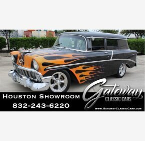 1956 Chevrolet 210 for sale 101385771
