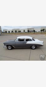 1956 Chevrolet 210 for sale 101405665