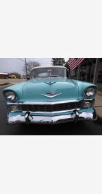 1956 Chevrolet 210 for sale 101407570
