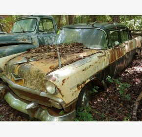 1956 Chevrolet 210 for sale 101411908