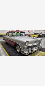 1956 Chevrolet 210 for sale 101423804