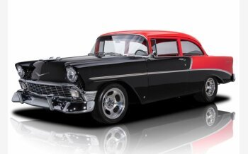 1956 Chevrolet 210 for sale 101431601