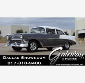 1956 Chevrolet 210 for sale 101436663