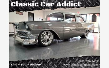 1956 Chevrolet 210 for sale 101453397