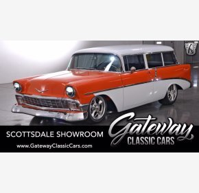 1956 Chevrolet 210 for sale 101458736