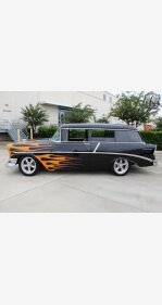 1956 Chevrolet 210 for sale 101466250
