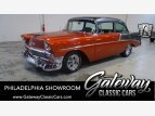 1956 Chevrolet 210 for sale 101467842