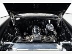 1956 Chevrolet 210 for sale 101474623