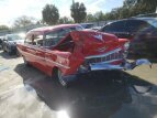 1956 Chevrolet 210 for sale 101477389