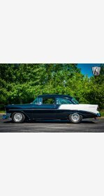 1956 Chevrolet 210 for sale 101478042
