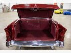 1956 Chevrolet 210 for sale 101487902