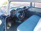 1956 Chevrolet 210 for sale 101505450