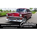 1956 Chevrolet 210 for sale 101516978