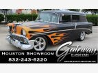 1956 Chevrolet 210 for sale 101520109