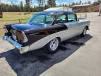 1956 Chevrolet 210 for sale 101523115