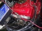 1956 Chevrolet 210 for sale 101546650