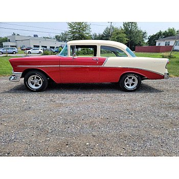 1956 Chevrolet 210 for sale 101554527